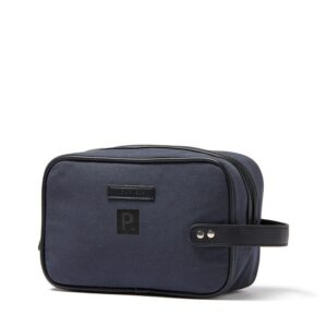 cotton-canvas-toiletry-bag-with-vegan-leather-trim